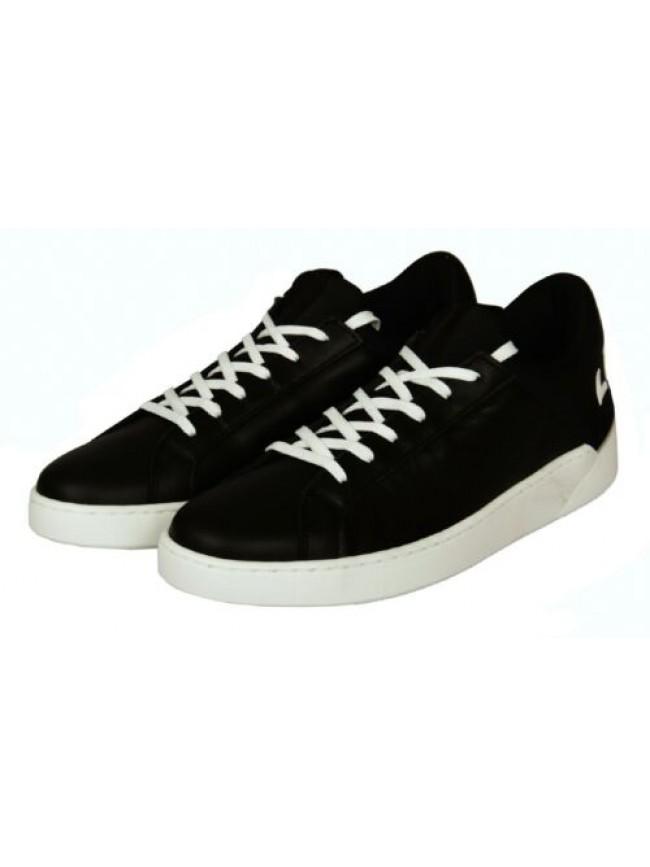 Scarpe ginnastica tempo libero sneakers uomo suola gomma LEVI'S articolo 230087