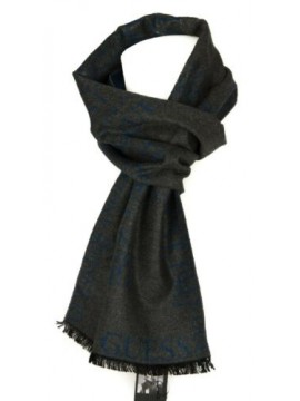 Sciarpa GUESS articolo AM6320 WOL03 NOT COORDINATED SCARF