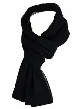 Sciarpa scarf CK CALVIN KLEIN JEANS art. K50K501355 colore 421 NAVY