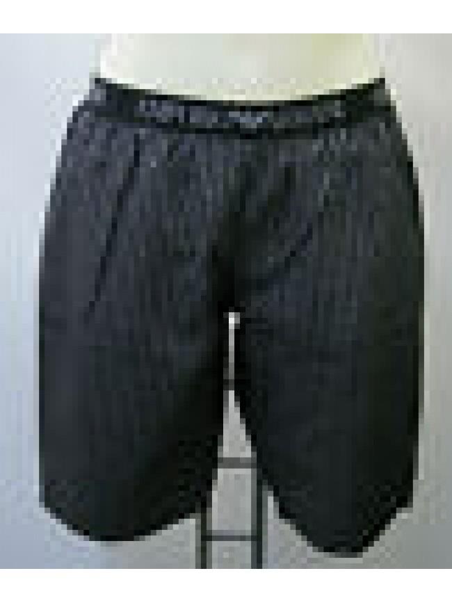 Short Slip donna brief EMPORIO ARMANI art.163070 2A270 taglia S colore 21820