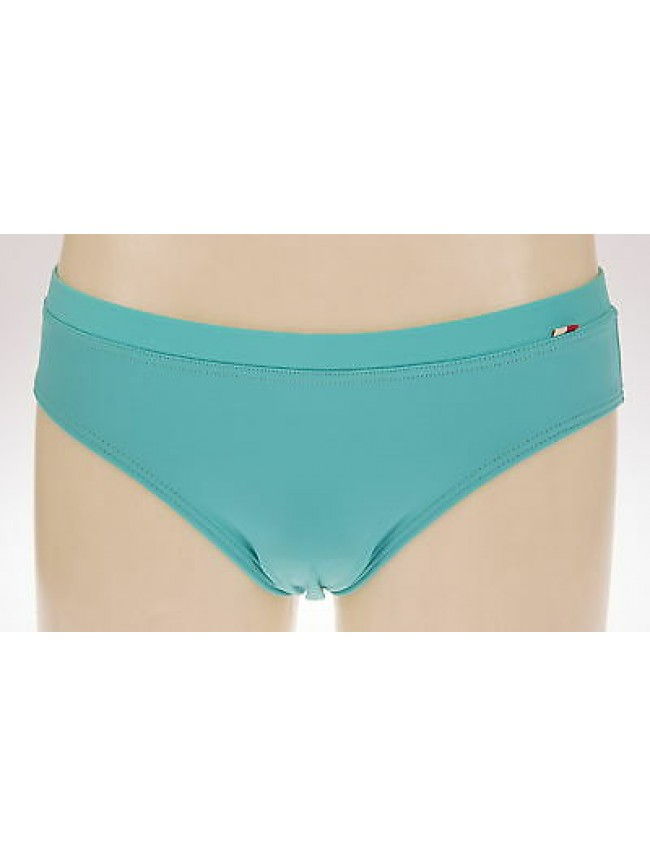 Slip costume mare beachwear swimm brief TOMMY HILFIGER EH87854501 T.S c.484 BLUE