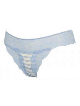 Slip culotte mutanda donna underwear GIANANTONIO A. PALADINI articolo GRENOBLE m