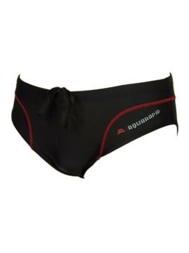 Slip mutanda costume da bagno uomo mare o piscina swimwear AQUARAPID articolo PE
