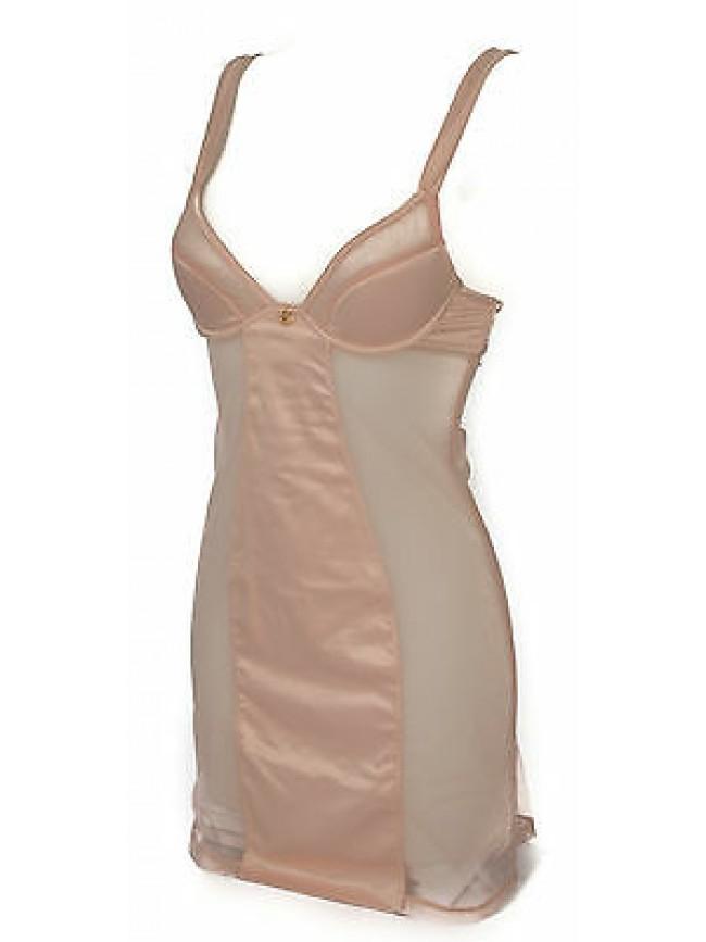 Sottoveste donna petticoat EMPORIO ARMANI 163693 6P232 taglia 34/B 05270 CIPRIA