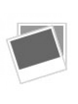 T-SHIRT DONNA RAGNO ART.H7056M T.5/L COL.NERO 020