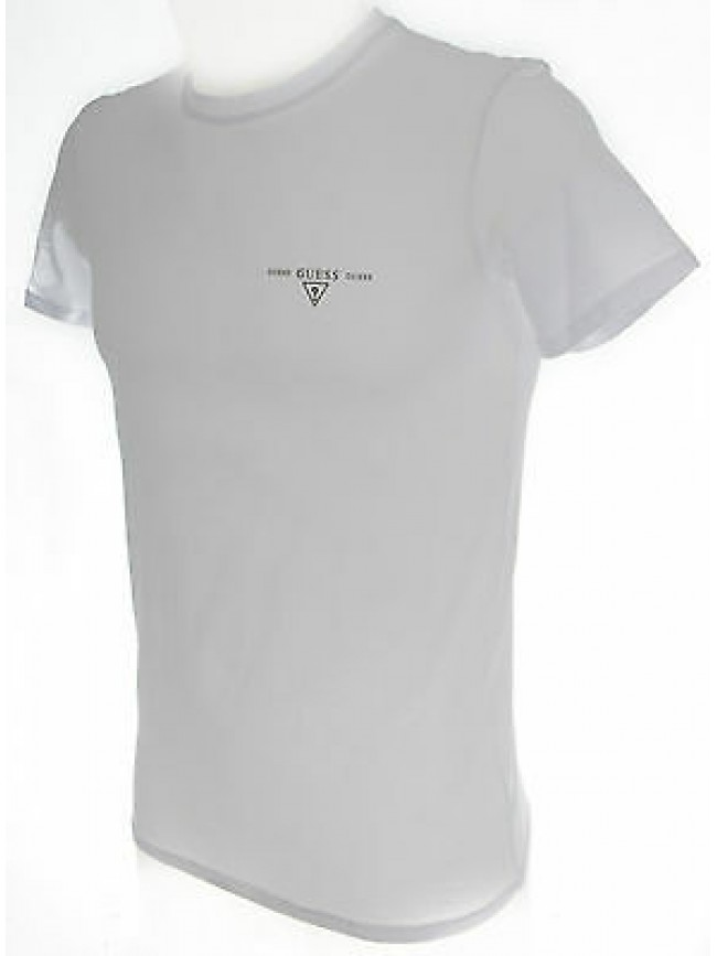 7f3e11f34a T-shirt maglietta uomo GUESS articolo UMPA20 JEL20 taglia XXL colore ...