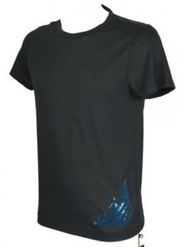T-shirt uomo manica corta girocollo EA7 EMPORIO ARMANI articolo 3YPTA1 PJ80Z T-S