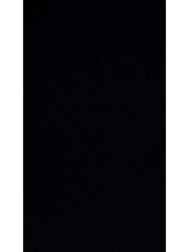 Telo mare swimwear beach towel TRUSSARDI art. NT6529 180x100 colore 113 DENIM