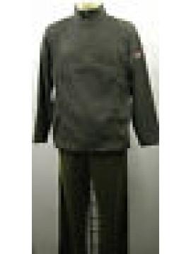 Tuta completo tempo libero uomo suit RAGNO SPORT N64731 T.4/48 militare military