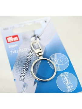 Zip tiretto puller PRYM art.4821172